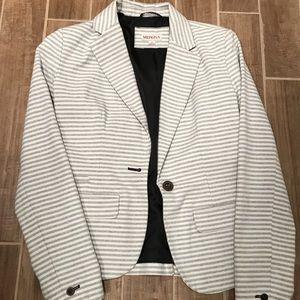 Jackets & Blazers - Target • Merona Blazer